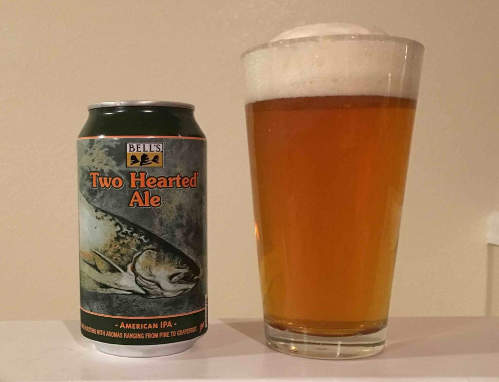two-hearted-ale