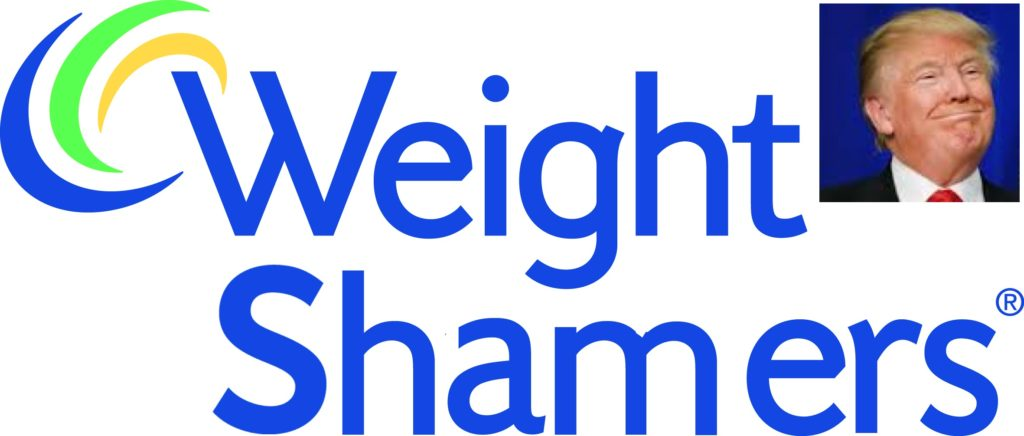 weight-shamers