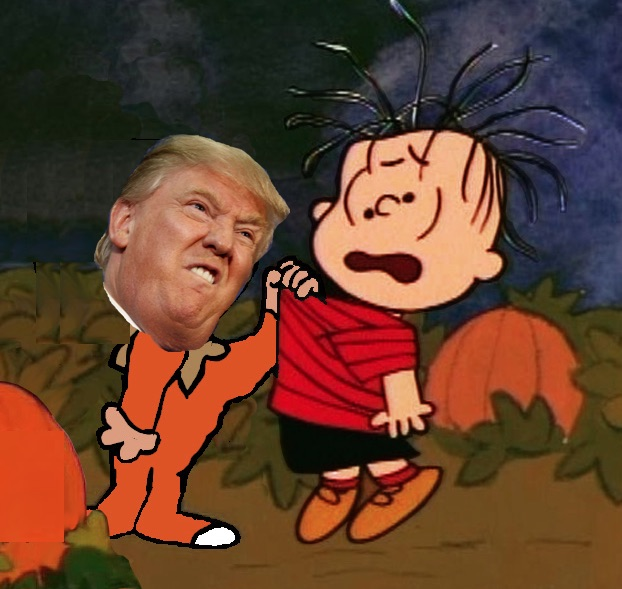 the-great-pumpkin-2